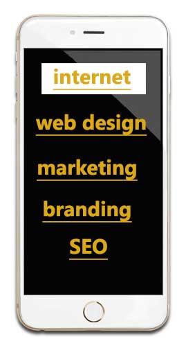 internet-services-web-design