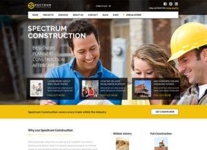θεματική ενότητα - internet - services